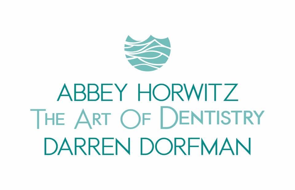 The Art of Dentistry in Virginia Beach VA Near ME